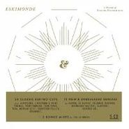 Various Artists, Eskimonde: A Decade of Eskimo Recordings (CD)