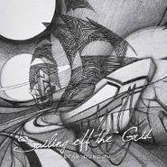 Petar Dundov, Sailing Off The Grid (CD)
