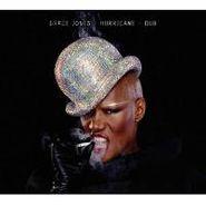 Grace Jones, Hurricane-Dub (LP)
