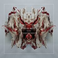 Band Of Skulls, Sweet Sour (LP)