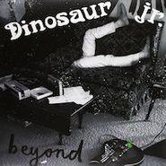 Dinosaur Jr., Beyond (LP)