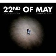 MGR, 22nd Of May [OST] (CD)