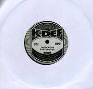"K-Def, For Def's Sake & Bird Flying H (7"")"