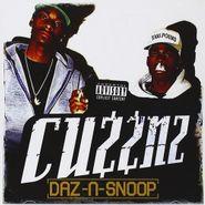 Daz, Cuzznz (CD)