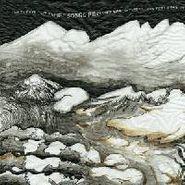 Mount Eerie, Live In Copenhagen (LP)
