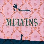 "Melvins, Billy Fish Alive [Flexi] (7"")"