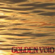 """Golden Void, Rise To The Out Of Reach [RECORD STORE DAY] (7"""")"""