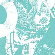 Sissy Spacek, Wastrel Projection (CD)