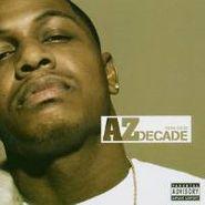 AZ, Decade (CD)