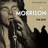 Van Morrison, The Best - The Ultimate Hits (CD)