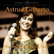 Astrud Gilberto, Princess Of Bossa Nova (CD)