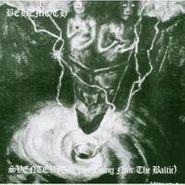 Behemoth, Sventevith (CD)