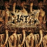 Hate, Litanies Of Satan (CD)