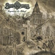 Graveworm, Graveworm-Engraved In Black (CD)