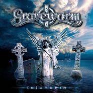 Graveworm, (n)utopia (CD)