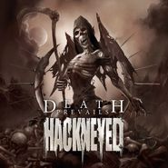 Hackneyed, Death Prevails (CD)