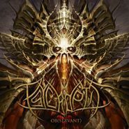 Psycroptic, Ob(servant) (CD)
