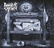 Pungent Stench, Ampeauty (CD)