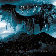 Bleed the Sky, Bleed The Sky-Paradigm In Entr (CD)