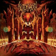 Decrepit Birth, Decrepit Birth-Polarity (CD)