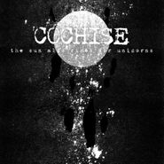 Cochise, Cochise-The Sun Also Rises For (CD)