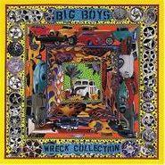 Big Boys, Wreck Collection (CD)
