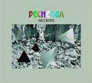 Pechenga, Helt Borte (CD)