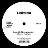 "Lindstrøm, Ra-Ako-st (12"")"