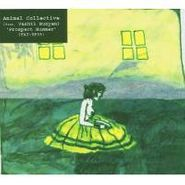 Animal Collective, Prospect Hummer EP (CD)
