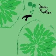 Animal Collective, Danse Manatee (LP)