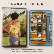 Gentle Friendly, Kaua'i O'o A'a (LP)