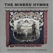 Jóhann Jóhannsson, The Miners' Hymns [OST] (LP)