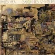Hauschka, Salon Des Amateurs (CD)
