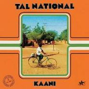 Tal National, Kaani (CD)