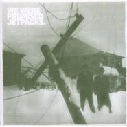We Were Promised Jetpacks, Last Place You'll Look (CD)