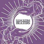 Beaters, Split 12' (LP)