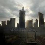 Vex'd, Cloud Seed (LP)