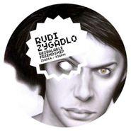 Rudi Zygadlo, Resealable Friendship