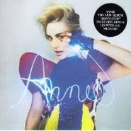 Annie, Don't Stop-Deluxe (CD)
