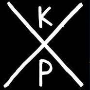 K-X-P, K-X-p (LP)