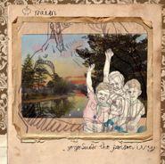 múm, Go Go Smear The Poison Ivy (CD)