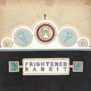 Frightened Rabbit, Winter Of Mixed Drinks (LP)