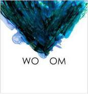 Woom, Muu's Way (LP)