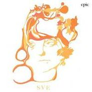 Sharon Van Etten, Epic (CD)