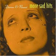 Damon & Naomi, More Sad Hits (CD)