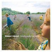 Damon & Naomi, False Beats & True Hearts (CD)
