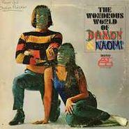 Damon & Naomi, Wondrous World Of Damon & Naomi [RECORD STORE DAY] (LP)