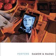 Damon & Naomi, Fortune (CD)