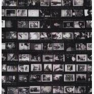 Simon Joyner, Ghosts (LP)