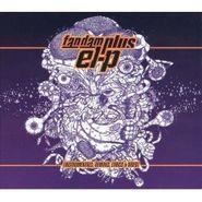 El-P, Fandam Plus (Instrumentals, Remixes, Lyrics and Video)